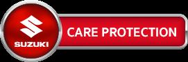Suzuki Care Protection รับประกันสูงสุด 5 ปี